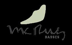 Logo MC Ruiz